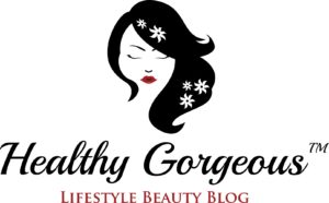 Healthy Gorgeous, Lifestyle Blog, Beauty blog, Veronica N. Cuyugan